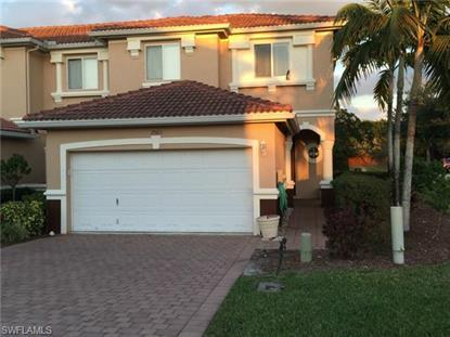 17583 Cherry Ridge LN Fort Myers, FL MLS# 215005306