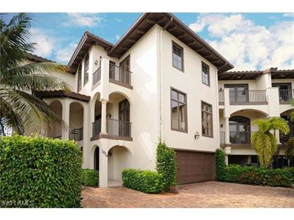1016 S 7th ST Naples, FL MLS# 215008030