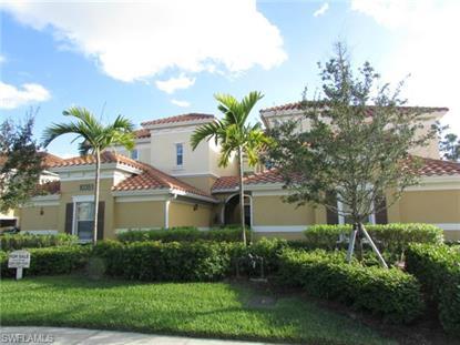 10351 Glastonbury CIR Fort Myers, FL MLS# 215008283