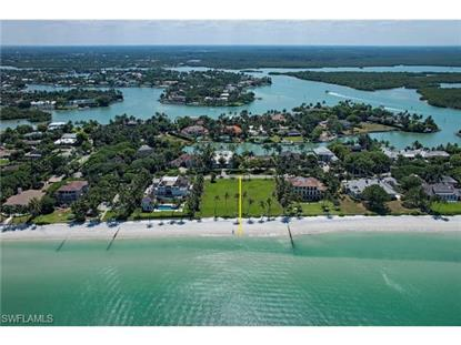 4100 Gordon DR Naples, FL MLS# 215008592