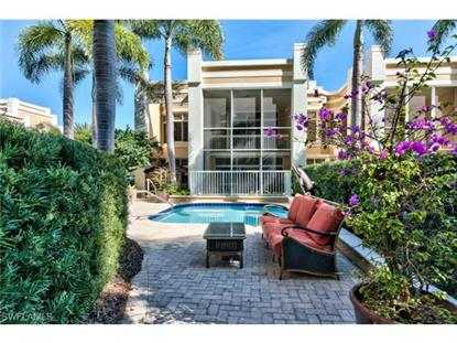 7065 Pelican Bay BLVD Naples, FL MLS# 215008601