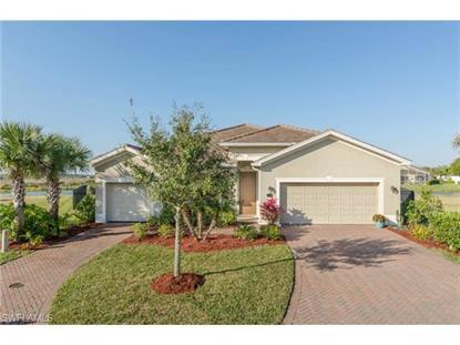 15501 Pricklegrass CT Alva, FL MLS# 215008754