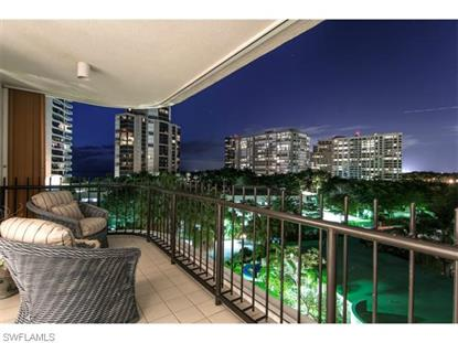 4251 N Gulf Shore BLVD Naples, FL MLS# 215011237