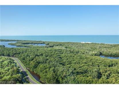 7425 Pelican Bay BLVD Naples, FL MLS# 215011907