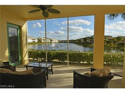 14491 Dolce Vista RD Fort Myers, FL MLS# 215014657