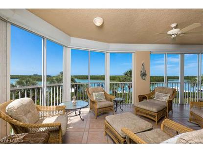 435 Dockside DR Naples, FL MLS# 215015845