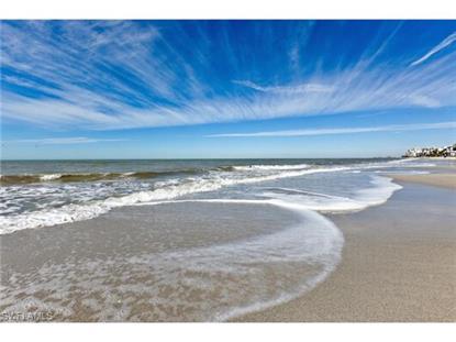 4201 N Gulf Shore BLVD Naples, FL MLS# 215016039