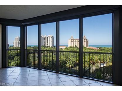 8787 Bay Colony DR Naples, FL MLS# 215018143