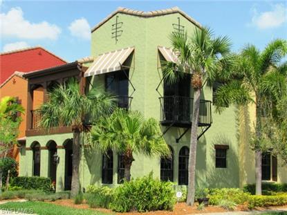 11920 Paseo Grande BLVD Fort Myers, FL MLS# 215019079