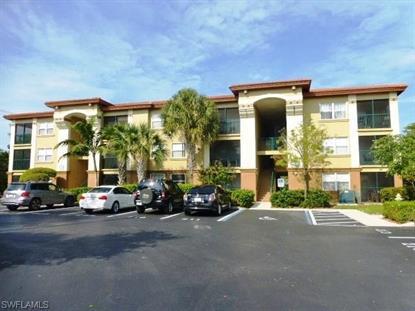 8851 W Colonnades CT Bonita Springs, FL MLS# 215020008