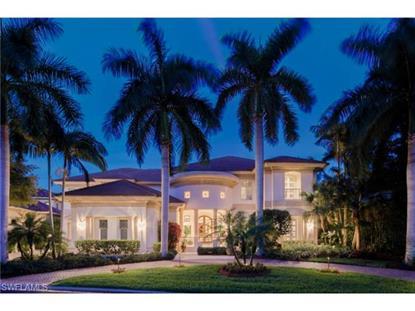 15911 Knightsbridge CT Fort Myers, FL MLS# 215020941