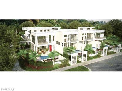 1430 Crayton RD Naples, FL MLS# 215021630
