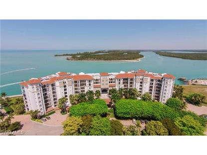 700 La Peninsula BLVD Naples, FL MLS# 215021801
