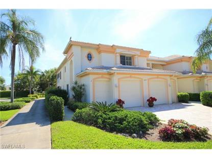 8401 Southbridge DR Fort Myers, FL MLS# 215022006