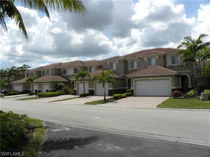 17520 Cherry Ridge LN Fort Myers, FL MLS# 215022898