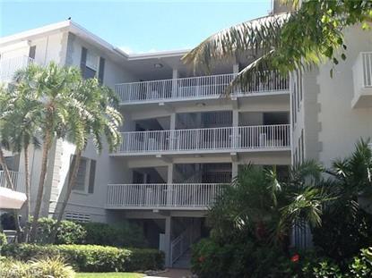 2800 N Gulf Shore BLVD Naples, FL MLS# 215023008