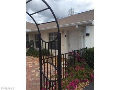 6255 Vista Garden Way, Naples, FL 34112