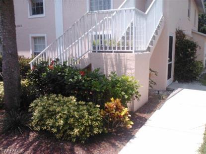 26686 Little John CT Bonita Springs, FL MLS# 215025500