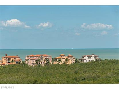 7575 Pelican Bay BLVD Naples, FL MLS# 215026288