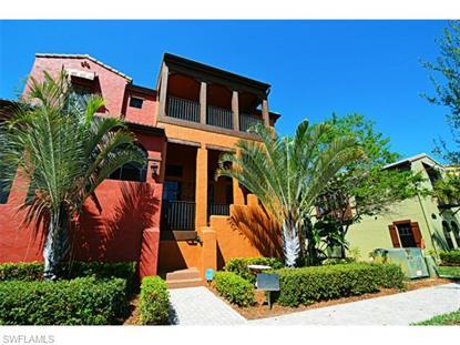 11220 Paseo Grande BLVD Fort Myers, FL MLS# 215027335