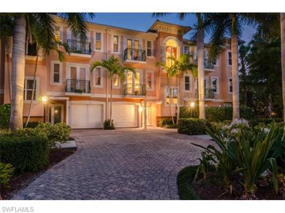 562 S 11th AVE Naples, FL MLS# 215028050