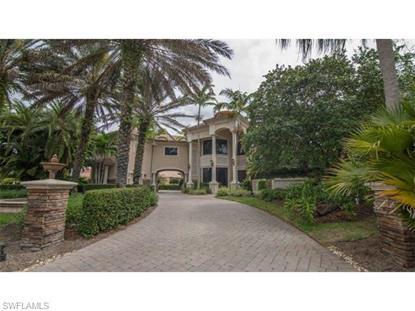 15901 Glenisle WAY Fort Myers, FL MLS# 215032247