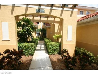 10501 Sevilla DR Fort Myers, FL MLS# 215032789