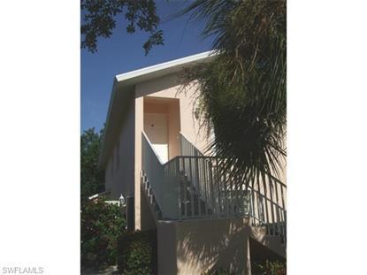 26722 Little John CT Bonita Springs, FL MLS# 215033583