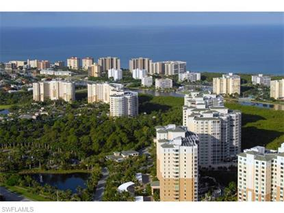 265 Indies WAY Naples, FL MLS# 215033761