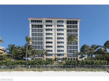 9235 Gulf Shore DR Naples, FL MLS# 215034335