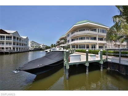 909 S 10th ST Naples, FL MLS# 215036063