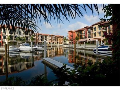 1530 S 5th AVE Naples, FL MLS# 215037369