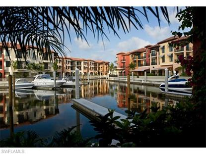 1540 S 5th AVE Naples, FL MLS# 215037372