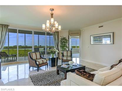 265 Indies WAY Naples, FL MLS# 215038516