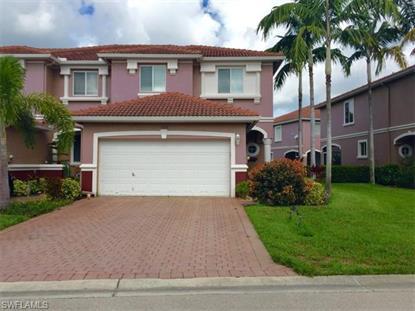 17566 BRICKSTONE LOOP Fort Myers, FL MLS# 215040492
