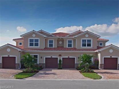 18210 Creekside Preserve LOOP Fort Myers, FL MLS# 215041305