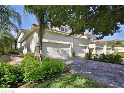 17472 Old Harmony DR Fort Myers, FL MLS# 215041388