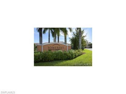 19530 Bowring Park RD Fort Myers, FL MLS# 215043107