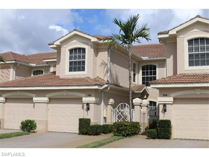 10016 Sky View WAY Fort Myers, FL MLS# 215043331
