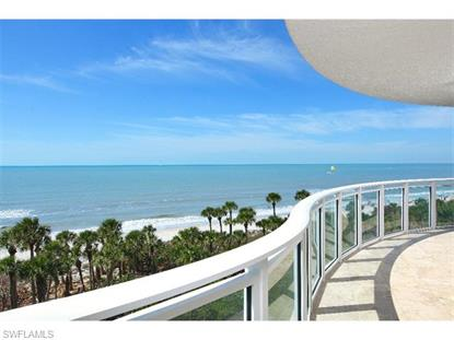 8231 Bay Colony DR Naples, FL MLS# 215046255