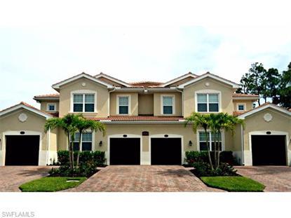 18206 Creekside Preserve LOOP Fort Myers, FL MLS# 215046988