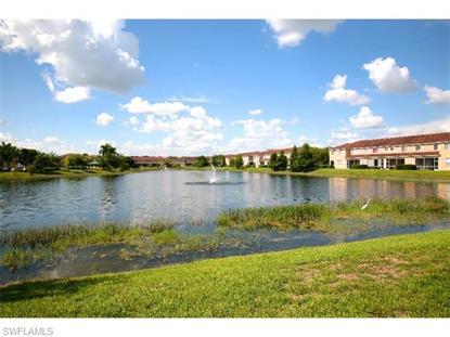 9540 Roundstone CIR Fort Myers, FL MLS# 215048358