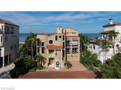 7409 Bay Colony DR Naples, FL MLS# 215050649