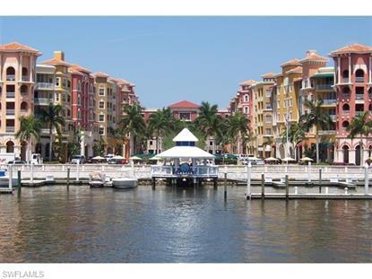 451 Bayfront PL Naples, FL MLS# 215055492