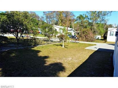 11291 Anglers DR Bonita Springs, FL MLS# 215055965