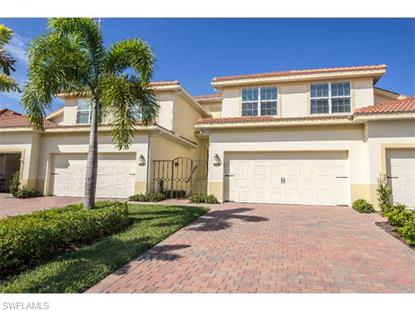 17454 Old Harmony DR Fort Myers, FL MLS# 215058238