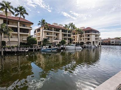 4400 N Gulf Shore BLVD Naples, FL MLS# 215059913