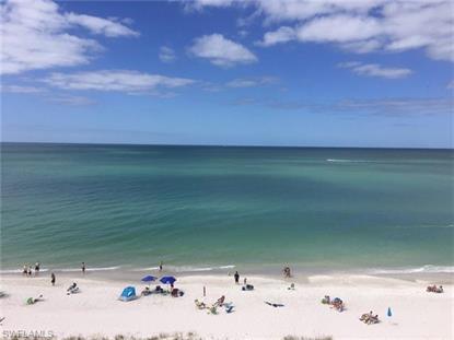 9375 Gulf Shore DR Naples, FL MLS# 215060717