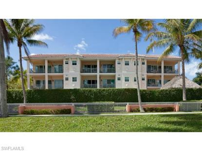 865 S 9th AVE Naples, FL MLS# 215063170