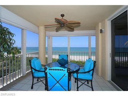 9577 Gulf Shore DR Naples, FL MLS# 215064529